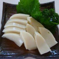 葛粉で作るモチモチ プルプルご豆腐の作り方♪【クセになる美味しさ】