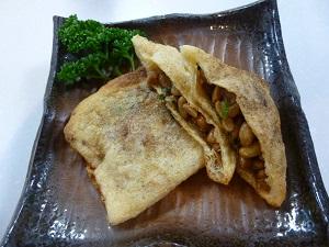 nattou-usuage-tutumi