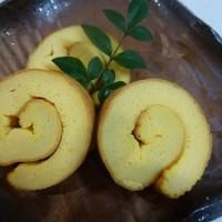 お正月の定番!おせち料理のだて巻きの作り方レシピ